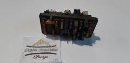 Peugeot 106 Sicherungskasten 9450586180