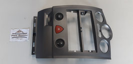 RENAULT MEGANE II 1.5DCI Abdeckung Mittelkonsole 8200178435