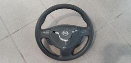Opel Combo Multifunktion Lenkrad