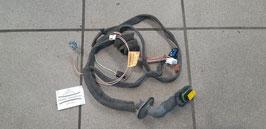 RENAULT CLIO 1.5DCI TÜRKABELBAUM RECHTS 8200145668