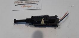 VW BORA Kupplungsschalter 1H0 927 189D