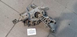 Renault Kangoo Motorlager 7700415097