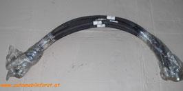 Hydraulikschlauch 1270mm Länge 1/2 Zoll