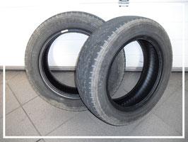 Winterreifen Pirelli 195/65/16 C