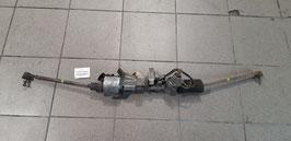 Peugeot 306 Lenkung/ Lenkgetriebe