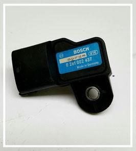 Bosch Saugrohrdruck Sensor 0 281 002 437