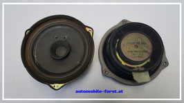 Kia Carnivla orig. Boxen/ Lautsprecher OK555 66 960