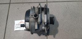 MB W203 220CDI Lichtmaschine A000 150 1750 14V-190A