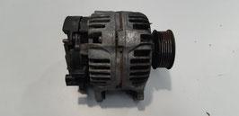 VW T4 Lichtmaschine 14V 90A  074 903 025K