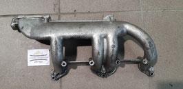 Peugeot 306 Ansaugkrümmer 9615575980