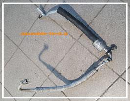 VW Polo 6N2 Klimaleitung 6E1820743A