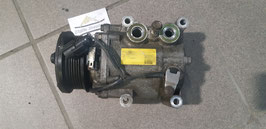 Ford Fiesta Klimakompressor YS4H-19D6629-AB