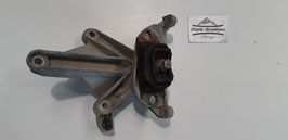 RENAULT MEGANE II 1.5DCI Getriebelager 8200209324