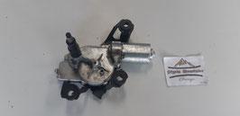 RENAULT MEGANE II 1.5DCI Wischermotor hinten 8200 080 900