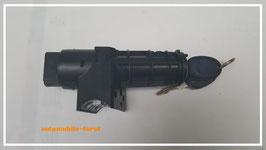 Fiat Bravo 1.2 16V Zündschloß mit Schlüssel