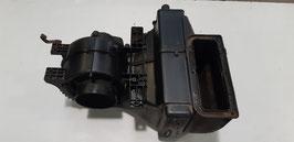 VW T4 Lüftungseinheit/ Gebläsekasten 701 819 024C