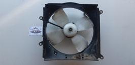 Toyota Corolla 4WD Kühlerlüfter/ Ventilator