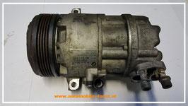 BMW 316i E46 orig. Klimakompressor 64.52-8 386 837