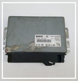 Saab 900 II 2.0i Motorsteuergerät