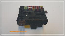 Fiat Bravo 1.2 16V Sicherungskasten 46533391