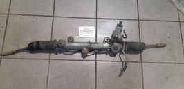 MB W203 220CDI Lenkung/ Lenkgetriebe A203 1 1011 002
