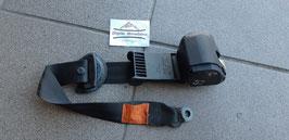 VW Golf 3 Sicherheitsgurt rechts hinten 1H3 857 806