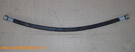 Hydraulikschlauch 580mm Länge 3/8Zoll