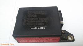 MB W124 CRASH SENSOR MB 003 820 0710