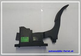 VW Lupo 1.0l orig. elektr. Gaspedal 6N1 721 503E
