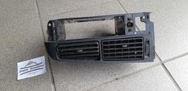 VW Golf 3 Luftauslass mitte 1H6 819 736