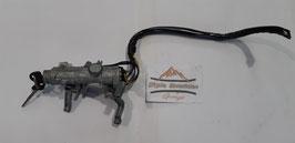 Suzuki Baleno Zündschloss mit Schlüssel
