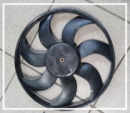 Ford Galaxy Lüfter/ Ventilatorflügel