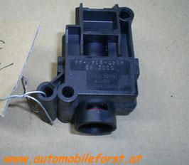 Ford Focus Crash Sensor/ Überlast Schalter XW4T-9341AA