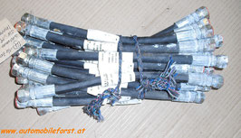 Hydraulikschlauch 310mm Länge 1/4Zoll