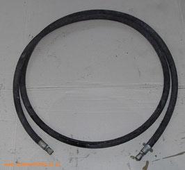 Hydraulikschlauch 2950mm Länge 1/2 Zoll