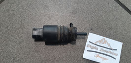 MB W203 220CDI Scheibenwaschpumpe PA6 GB GF 30