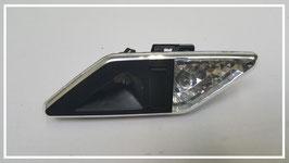 BMW 316i E46 Innenbeleuchtung - Innenraumleuchte 8 375 586