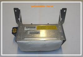 Fiat Bravo 1.2 16V Beifahrer Airbag 735253687