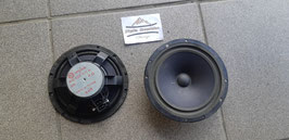 VW Golf 3 Lautsprecher 1H0 035 411A