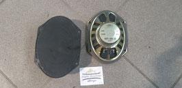 Ford Fiesta Lautsprecher XW7F-18808-AB