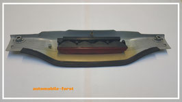 Fiat Bravo 1.2 16V 3. Bremleuchte 716396000