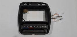 Suzuki Baleno Blende Mittelkonsole Armaturenbrett 73820 60G10
