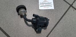 MB W203 220CDI Druckwandler/ Abgassteuerung 000 545 05 27