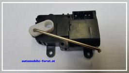 Kia Carnival Stellmotor H40073-04 .....