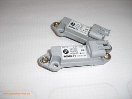ORIG. BMW AIRBAG SENSOR 65.281200/ Bosch 0285002064