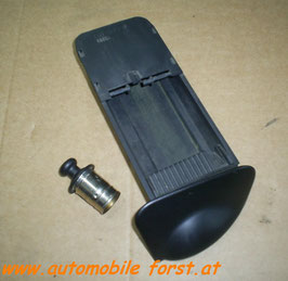 Ford Focus Aschenbecher 98AB A04810DFW