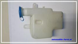 Kia Carnival Waschwasserbehälter/ Scheibenwaschbehälter