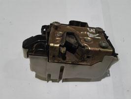 VW POLO 6N orig. TÜRSCHLOß 6N1 837 016