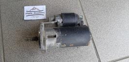 VW Golf 3 Starter/ Anlasser 036 911 023S