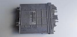 VW Golf 3 TDI Motorsteuergerät Bosch 028 906 021GG